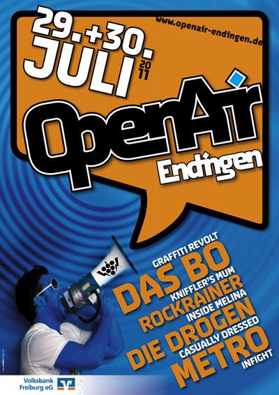 openair2011-400x566