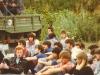 openair1984_02