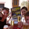 http://www.openair-endingen.de/wp-content/uploads/2013/07/Anhang-1.jpg