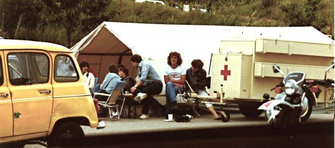 http://www.openair-endingen.de/wp-content/uploads/ngg_featured/openair1984_04.jpg
