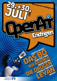 OpenAir_2011_Plakat_200x283_72dpi