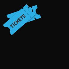 Tickets-icon2_233x233