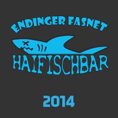 http://www.openair-endingen.de/wp-content/uploads/2014/04/Fasnet2014-icons_233x233.jpg