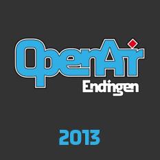 http://www.openair-endingen.de/wp-content/uploads/2014/04/Openair2013-icons_233x233.jpg