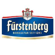 Sponsor-Fuerstenberg