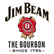 Sponsor-Jim-Beam