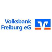 Sponsor-volksbank-freiburg