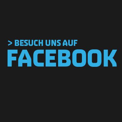 Facebook_420x420