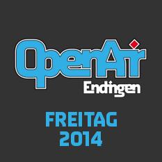 http://www.openair-endingen.de/wp-content/uploads/2014/08/Openair2014-icons_233x233_FR.jpg