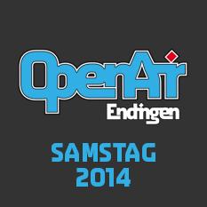 http://www.openair-endingen.de/wp-content/uploads/2014/08/Openair2014-icons_233x233_SA.jpg