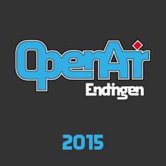 http://www.openair-endingen.de/wp-content/uploads/2015/07/Openair2015-icons_233x233.jpg