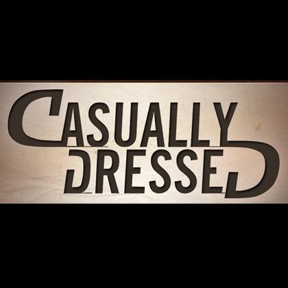 http://www.openair-endingen.de/wp-content/uploads/2017/07/Casually-Dressed_Logo.jpg
