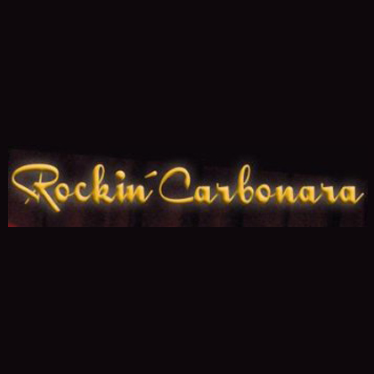http://www.openair-endingen.de/wp-content/uploads/2017/07/RockinCarbonara_Logo.jpg